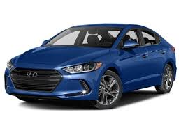 jim click hyundai tucson service jim click hyundai of green valley featured cars and