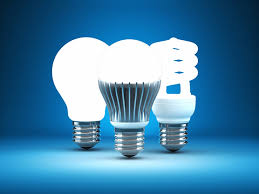Discount Light Bulbs Potomac Edison Firstenergy