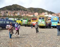imagenes de sud yungas el diario viajes a los yungas se realizan con normalidad