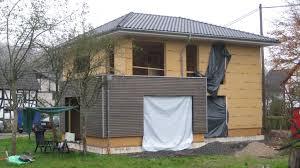 Wohnzimmer Anbau Start Zimmerei Treibholz Die Zimmerer Aus Dem Siegtal