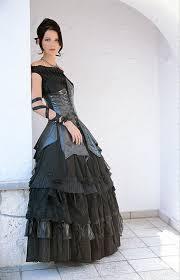 elvish style wedding dresses style wedding dress fabulous vintage wedding