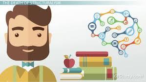 ideas about Ap Psychology on Pinterest   School Psychology     Wikipedia Pavlov in       by Mikhail Nesterov