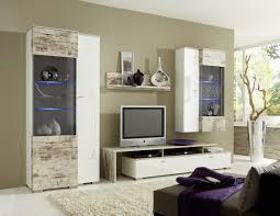 Schrankwand Wohnzimmer Modern Beste Ideen Design Bild Anzeigen U0026 Beispiele Von Möbel