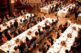metropolitan club nyc wedding cost new york city social clubs for every type of one percenter