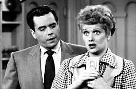 ricky ricardo quotes quote counterquote you got some splainin to do updated for