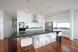 kitchen design ideas melbourne interior design