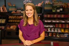 Notch S Net Worth Melissa D U0027arabian Bio Melissa D U0027arabian Food Network Food