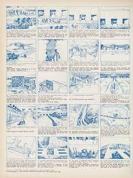 le si鑒e de l onu leap 展览观 一场关于乌托邦的讨论 超级工作室50年 搜狐文化 搜狐网