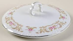 style house china baroque style house baroque at replacements ltd