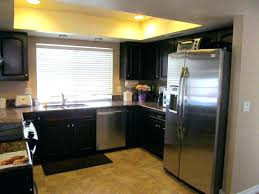 Kitchen Cabinets From Home Depot - cheap kitchen cabinet doors uk cuisine showroom cabinets buy