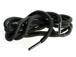 shoelace length guide shoelaces wikipedia