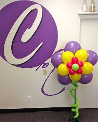 balloon delivery bay area 33 best balloon decorations for kids images on