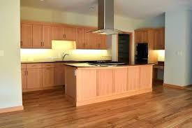 full overlay cabinet hinges full overlay kitchen cabinets full overlay full overlay kitchen