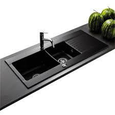 Evier D Angle Ikea by Evier Ceramique Ikea Comment Choisir Sa Cuisine En 5 Points
