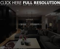 catalog home decor best decoration ideas for you home interior decorating catalog