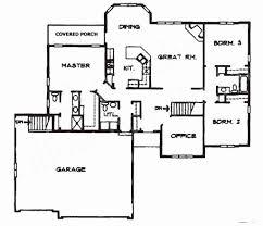 custom floor plans 50 new split floor plans house floor plans concept 2018 house