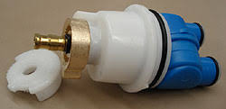 Delta Faucet Rp19804 Law Supply Delta Parts And Accessories