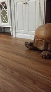 Laminate Vinyl Wood Flooring 49 Best Vinyl Plank Flooring Images On Pinterest Vinyl Planks