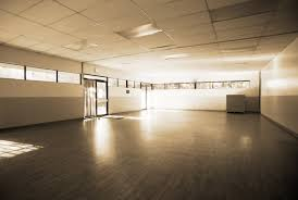 book an indoor space north vancouver recreation and culture