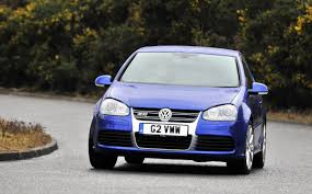 volkswagen golf blue which vw golf for me our guide to help find the right vw golf for you