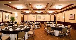 wedding venues in ocala fl wedding reception halls in ocala florida mini bridal