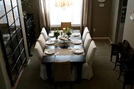 the dining room jones design company