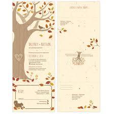 send and seal wedding invitations rustic tree seal and send invitation seal and send wedding