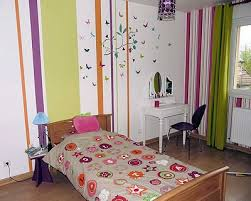 idee deco chambre fille 7 ans stunning idee deco chambre fille 7 ans pictures lalawgroup us
