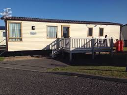 27 innovative caravans to rent porthcawl agssam com