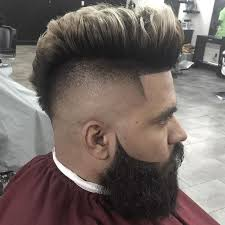260 best men u0027s haircuts u0026 styles images on pinterest hair cut