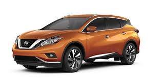 nissan finance contact number 2017 nissan murano info north plainfield nissan