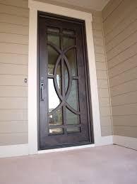 Doors Design Custom Designs Midwest Iron Doors