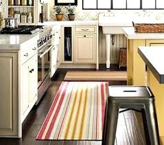 Striped Kitchen Rug Green Kitchen Rugs Mydts520