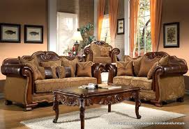 Leather Living Room Chair Strikingly Ashley Living Room Sofas Living Room Traditional Living