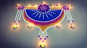 rangoli images art designs for download free in 2017 diwali
