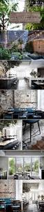 interior design ideas restaurant bar retro vintage style great