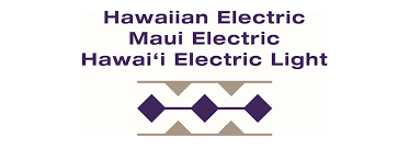 hawaii electric light company prosumergrid invited to present at the hawaiian electric companies