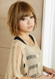 pinterest hairstyles medium length korean hairstyles that you can try right now shoulder length