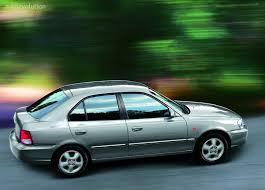 hyundai accent 2001 tire size hyundai accent 5 doors specs 1999 2000 2001 2002 2003