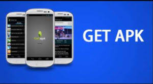 paid apps for free android apk getapk market apk for android to get paid apps for free