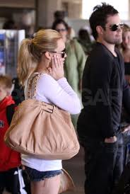 hilary duff engagement ring hilary duff engagement ring bj image mag