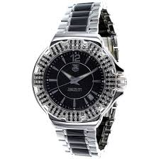 tag heuer black friday deals tag heuer watches