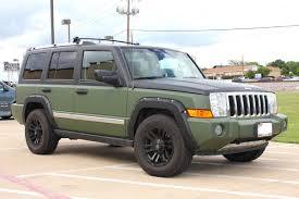 matte black jeep matte jeep wraps zilla wraps