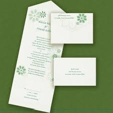 send and seal wedding invitations send and seal wedding fair seal and send wedding invitations