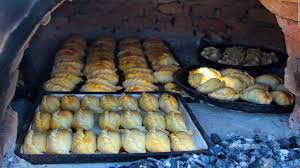 cuisine argentine empanadas 10 foods to eat in cnn travel
