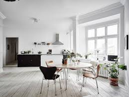 scandinavian design the beautiful influence of scandinavian design curious grace