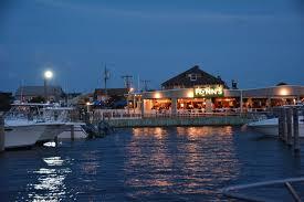 milleridge inn thanksgiving most buzzed about new long island restaurants of 2016