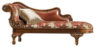 belmont chaise lounge sofa victorian indoor chaise lounge
