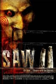 59 best saw images on pinterest horror movies film posters and