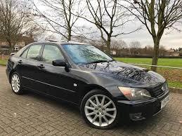 lexus glasgow service 2004 lexus is200 petrol full leather 1 owner service history